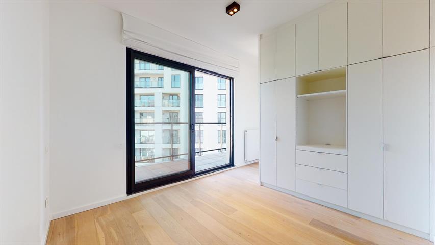 Appartement - Bruxelles - #4390191-7