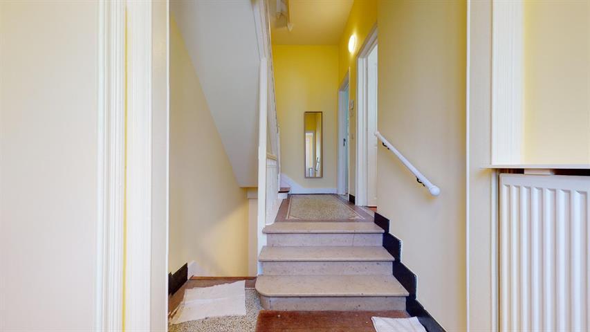 House - Etterbeek - #4394727-3