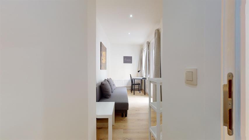 House - Etterbeek - #4394727-13