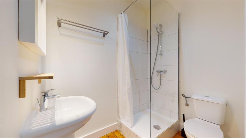 Maison - Etterbeek - #4400183-11