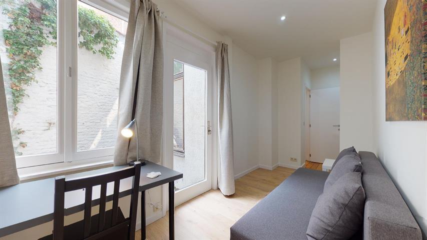 Maison - Etterbeek - #4400183-15