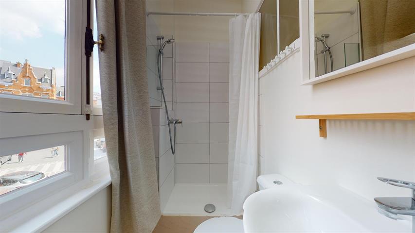 Maison - Etterbeek - #4400183-19