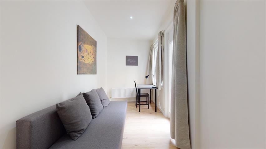 Maison - Etterbeek - #4400183-12
