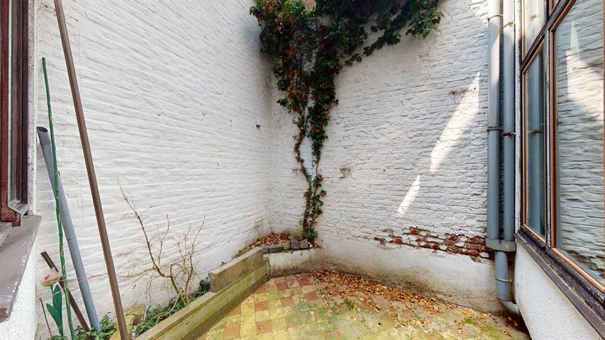 Maison - Etterbeek - #4400183-14