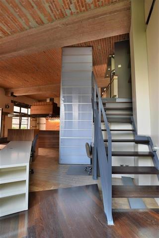 Loft - Koekelberg - #4401163-7