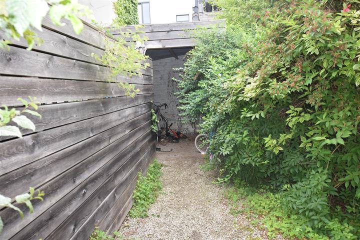 Loft - Saint-Gilles - #4403633-11