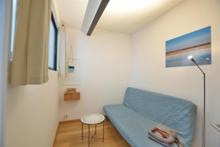 Loft - Saint-Gilles - #4403633-9