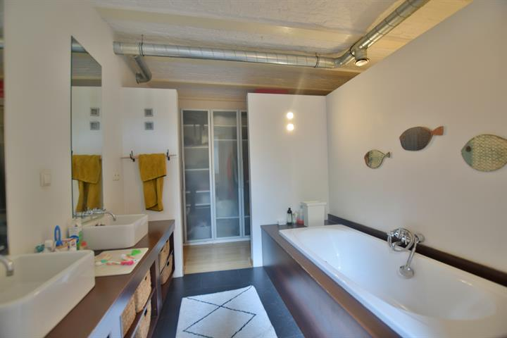 Loft - Saint-Gilles - #4403633-8