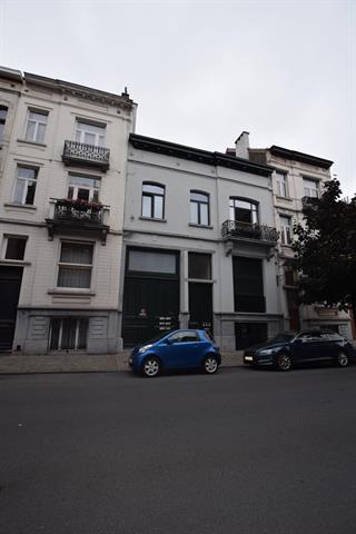 Loft - Saint-Gilles - #4403633-5