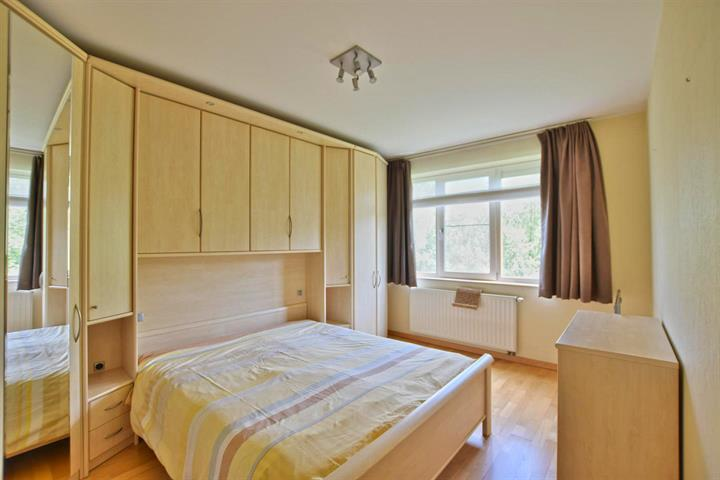 Appartement - Ganshoren - #4448606-5