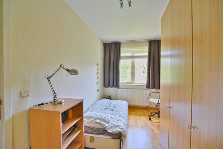 Appartement - Ganshoren - #4448606-7
