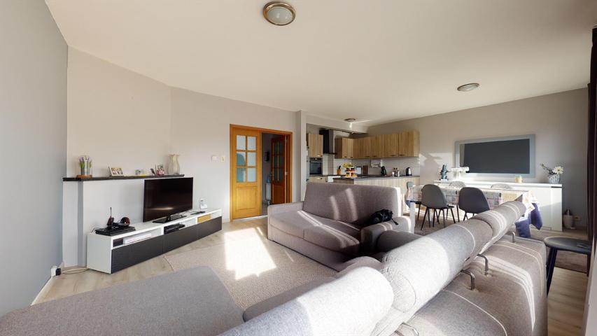 Appartement - Anderlecht - #4518865-1