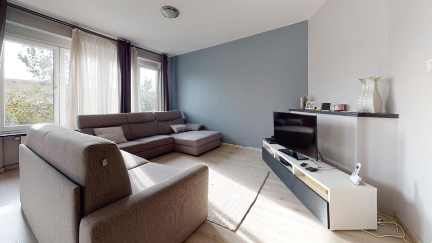 Appartement - Anderlecht - #4518865-2