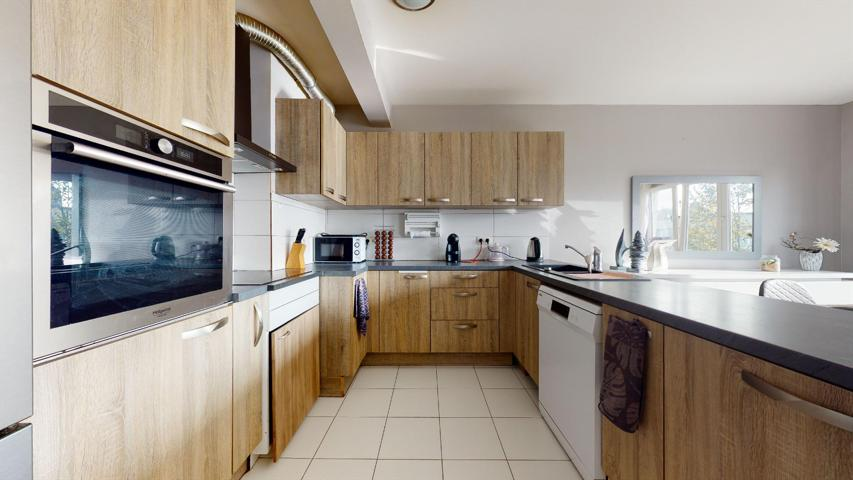 Appartement - Anderlecht - #4518865-4