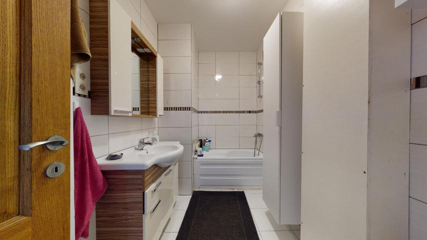 Appartement - Anderlecht - #4518865-7