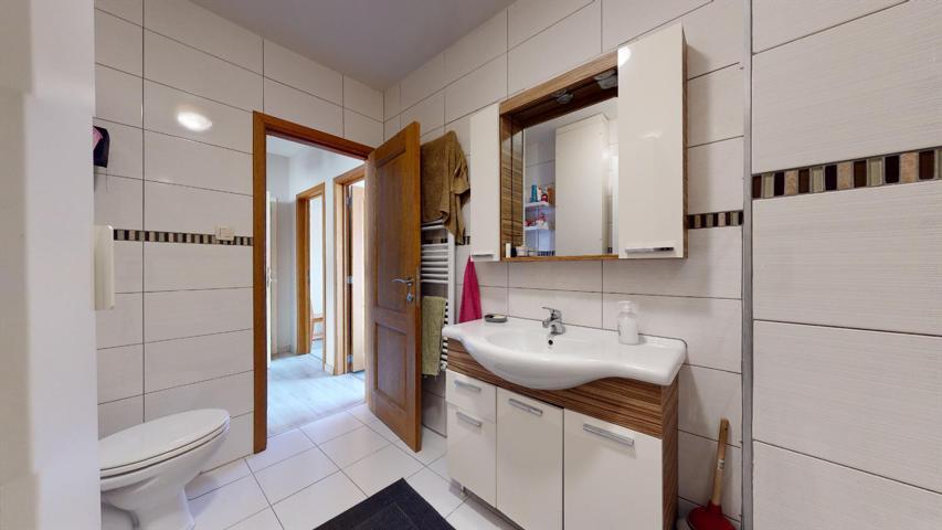 Appartement - Anderlecht - #4518865-8