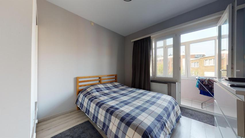 Appartement - Anderlecht - #4518865-6
