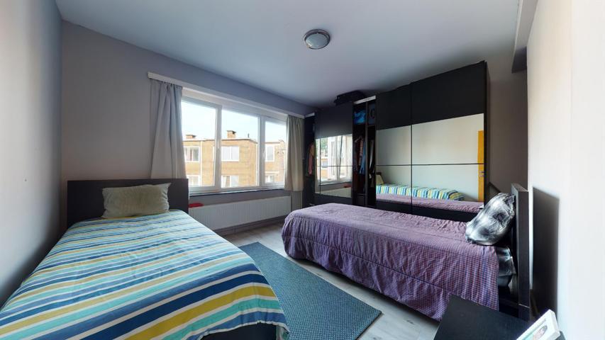 Appartement - Anderlecht - #4518865-9