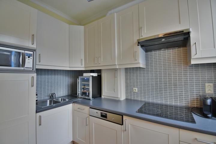 Appartement - Bruxelles - #4531378-2