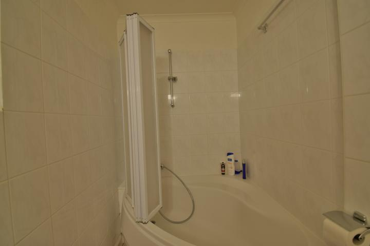 Appartement - Bruxelles - #4531378-5