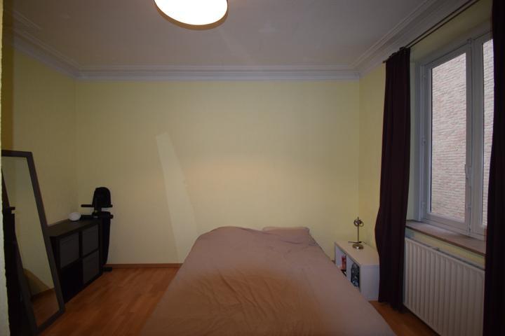 Appartement - Bruxelles - #4531378-7