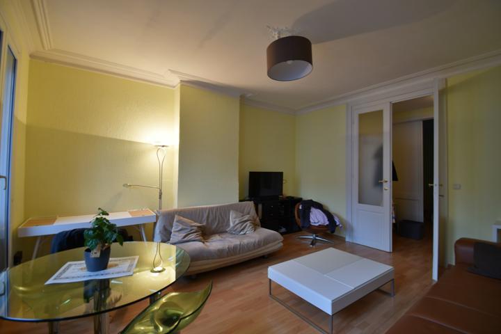 Appartement - Bruxelles - #4531378-3