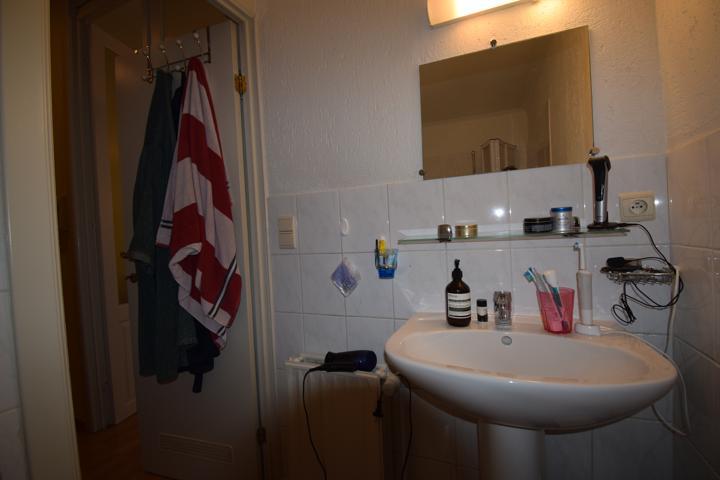 Appartement - Bruxelles - #4531378-6