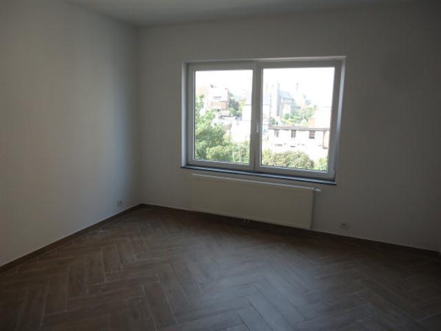 Appartement - Herstal - #2570623-6
