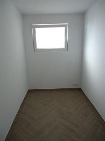 Appartement - Herstal - #2570623-7