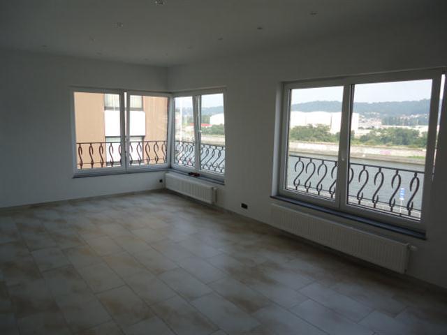Appartement - Herstal - #2570623-5