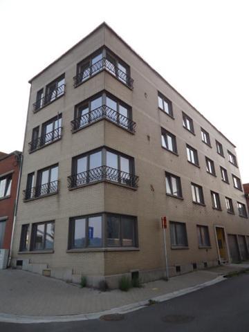 Appartement - Herstal - #2570623-8
