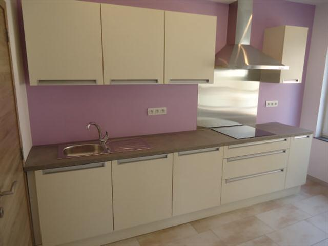 Appartement - Herstal - #2570623-2