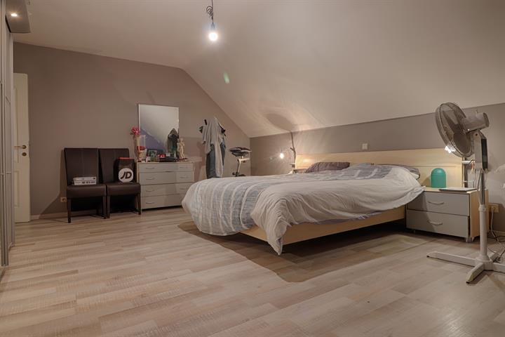 Villa - Saint-Georges sur-Meuse - #3962370-10