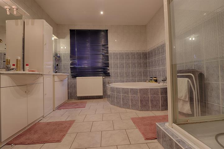 Villa - Saint-Georges sur-Meuse - #3962370-9
