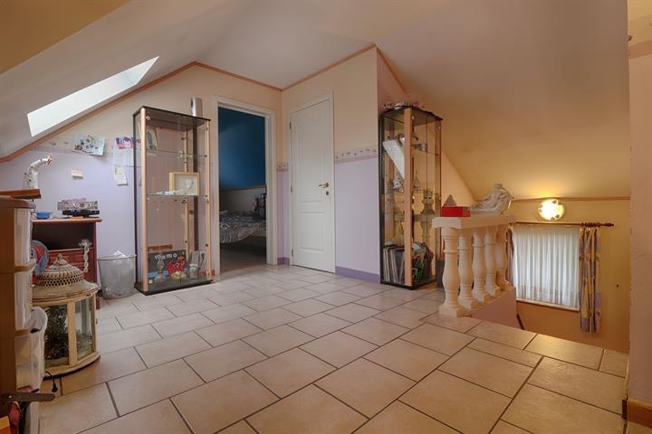 Villa - Saint-Georges sur-Meuse - #3962370-8