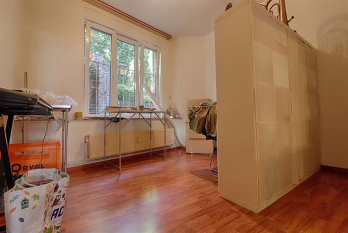 Appartement - Liege - #4085797-6