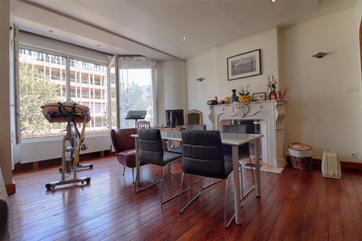 Appartement - Liege - #4085797-4