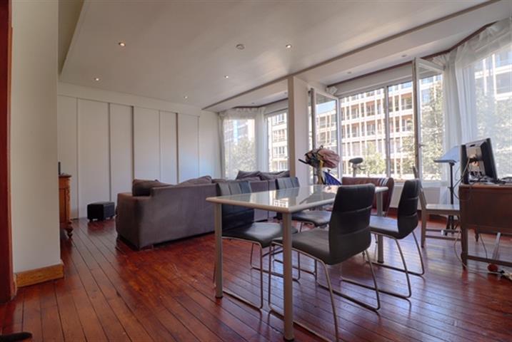 Appartement - Liege - #4085797-1