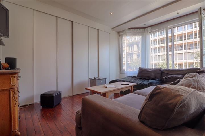 Appartement - Liege - #4085797-3