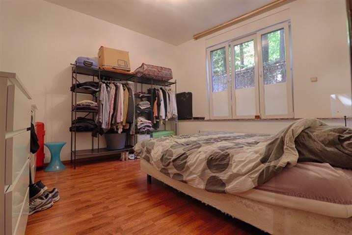 Appartement - Liege - #4085797-7