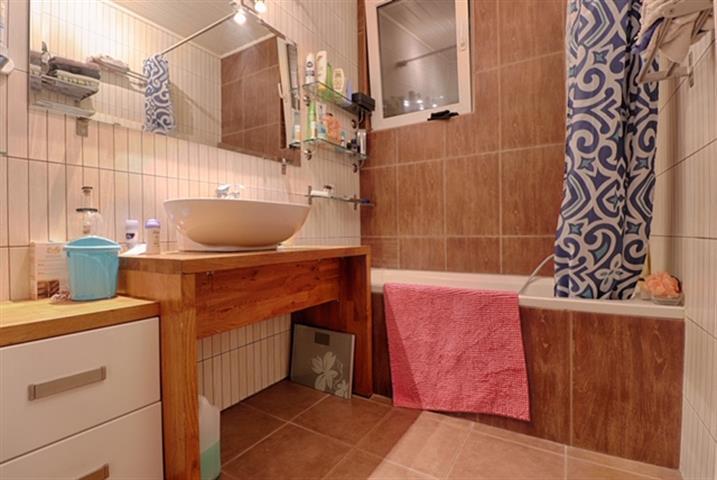 Appartement - Liege - #4085797-5