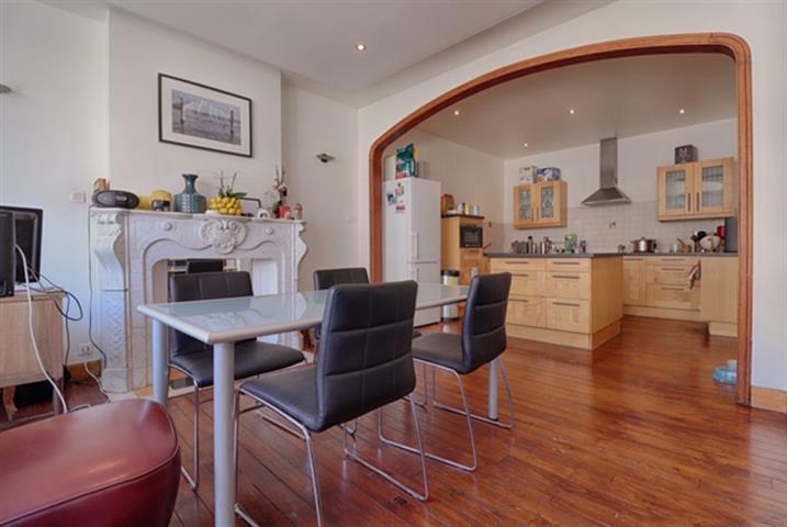 Appartement - Liege - #4085797-0