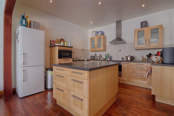 Appartement - Liege - #4085797-2