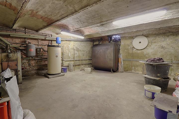 Immeuble à appartements - Herstal - #4101689-17