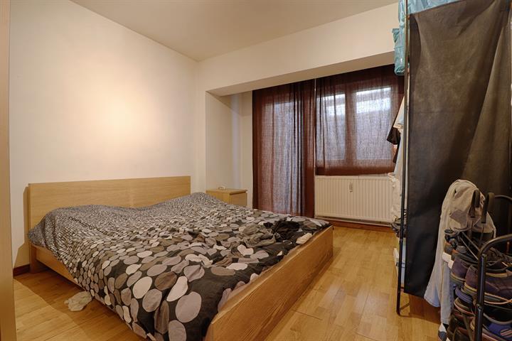 Immeuble à appartements - Herstal - #4101689-8