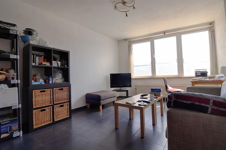 Immeuble à appartements - Herstal - #4101689-9