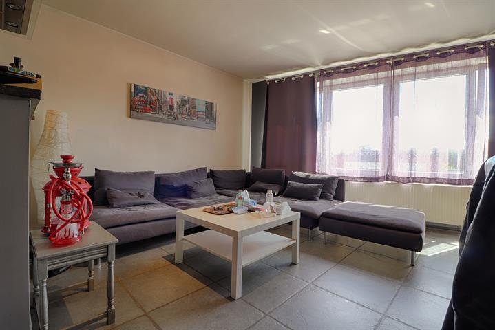 Immeuble à appartements - Herstal - #4101689-2