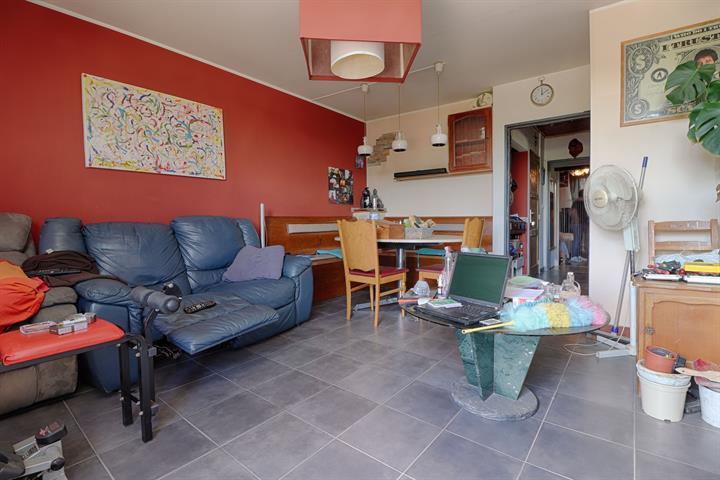 Immeuble à appartements - Herstal - #4101689-12