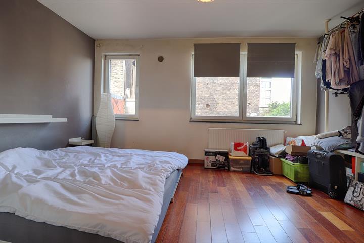 Immeuble à appartements - Herstal - #4101689-5