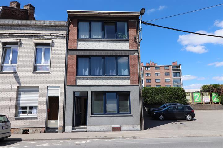 Immeuble à appartements - Herstal - #4101689-14